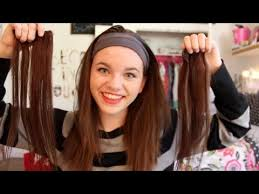 hagan hair extensions extensions review demo ft hair extensions extensions