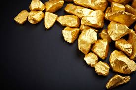 gold reserves discovered in iran s se financial tribune