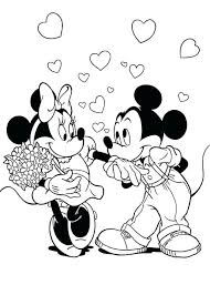 disney coloring pages free frozen free disney coloring pages mickey mouse coloring pages free disney