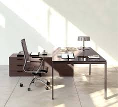 small office interior design pictures office design small office lobby decorating ideas small office