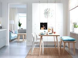 ideas for small dining rooms small dining room furniture small dining room chairs bigfriend me