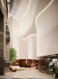 gallery of burj khalifa som 37