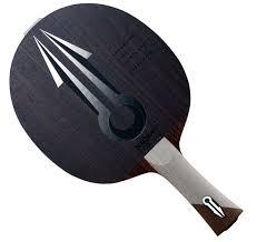 xiom table tennis shoes blade xiom omega pro st straight table tennis blades inters pl
