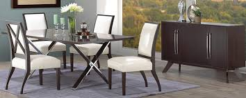 Legacy Dining Room Furniture Handmade Dining Room Furniture Art Deco Gothic Old World