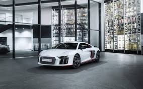 Audi R8 Old - 2018 audi r8 v10 coupe price engine full technical