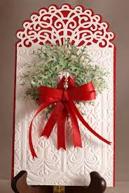 455 best card making images on pinterest cards cardmaking and