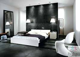 Black White Bedroom Furniture Pictures Of Black And White Bedroom Designs Www