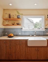 kitchen backsplash ceramic tile 14 kitchen backsplash ideas that refresh your space