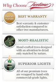 commercial tower artificial trees treetime classics