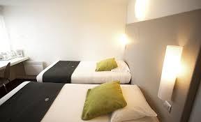 chambre dinan hotel canile dinan taden booking com