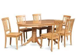 oak furniture land round dining table dining table oak furniture