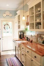kitchen kitchen cabinet design off white kitchen cabinet ideas