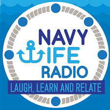 thanksgiving show 11 25 by navy radio friends podcasts