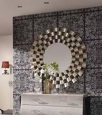 spiegel design 19 best design wandspiegel images on decorative