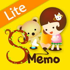 s memo apk app s memo lite free apk for windows phone android and apps