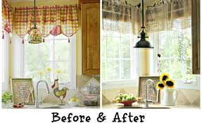 Sunflower Curtains Kitchen by Curtains 34697 4 Tif Sunflower Kitchen Curtains Accomplished