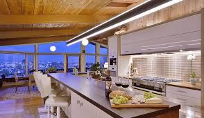 san diego home theater installation borrelli design cabinetry multidimensional interior design
