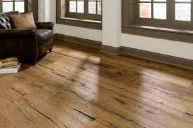 Coretech Flooring Usfloors Hardwood Flooring Floors Of Pa