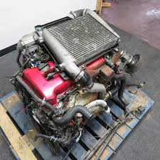 nissan altima engine swap sr20det swap ebay