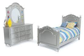 bedroom dresser sets ikea wonderful kids bedroom dresser youth bedroom set bedroom furniture