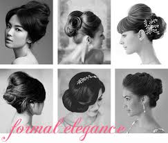 60 hair styles best wedding updos 60 hairstyles for brides snippet ink
