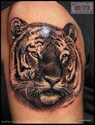 tiger you want a zodiac design for