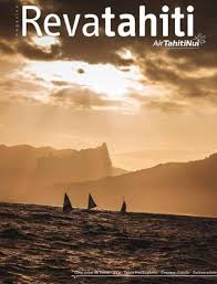 jusqu タ quel age siege auto obligatoire reva tahiti n 68 by reva tahiti magazine issuu