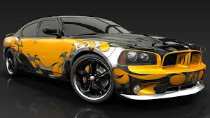 cars cool cars hd wallpapers check out the cool latest cool cars images