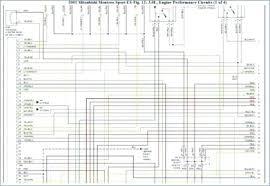 toyota ist wiring diagram jobdo me