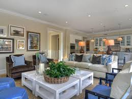 Photo Page HGTV - Family room definition