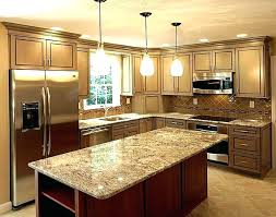 cabinet installation cost lowes lowes cabinet installation cost motauto club