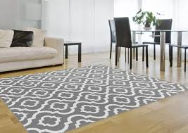 cool modern rugs 21 cool rugs that put the spotlight on the floor