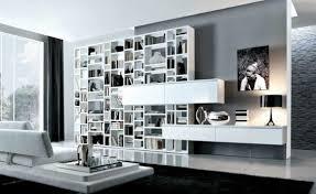 Minimalist Interior Design  SL Interior Design - Minimalist design living room
