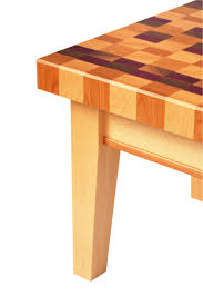 36 best whirligigs images on pinterest woodworking projects