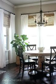 best beach themed dining room ideas home design ideas