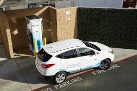 electric utility vehicles mary nichols u201cfuel cell electric vehicles and battery electric