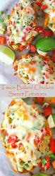 Best Comfort Food Snacks 365 Best Potato Recipes Images On Pinterest Side Dish Recipes
