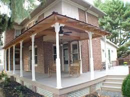 wrap around deck designs wrap around porch in oley pa traditional porch philadelphia