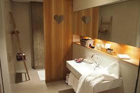 zuhause im glück badezimmer zuhause im glück badezimmer am besten büro stühle home dekoration