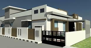 archetectural designs architectural designs cayene inc