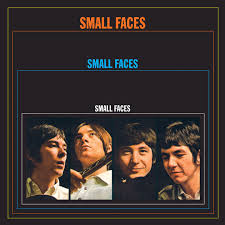 small photo album ogdens nut flake bonus track version by small faces on