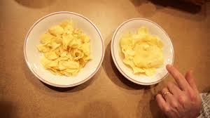 martin u0027s potato chips conspiracy 1 of 2 youtube