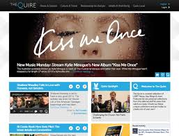 web design news web design