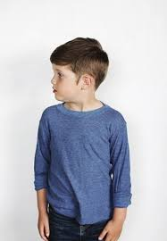 cool boys haircuts short sides long top boy haircut long on top short on sides pic