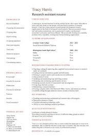 Undergraduate Student Resume Examples by Undergraduate Resume Template Word Sample Job Application Letter