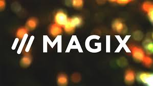 magix updates movie edit pro for faster smoother 4k editing