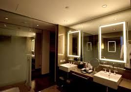 Bathroom Vanity Lighting Design Ideas Stunning Led Bathroom Vanity Light Led Vanity Lights Lowes Bathtub