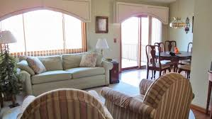 living room furniture storage 8 tips to preserve your furniture while in storage angie s list