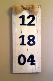 104 best gift ideas images on pinterest gifts diy and memorial