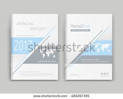 financial report cover page financial report stock images royalty free images u0026 vectors